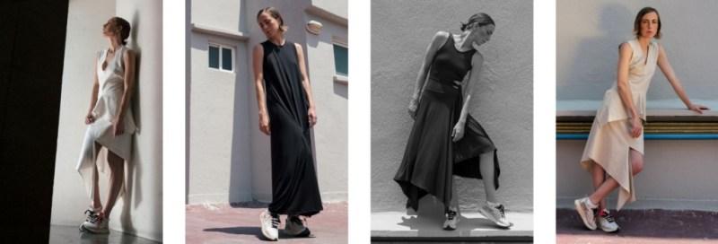 Las marcas de ropa mexicanas que tienes que conocer - arkatha