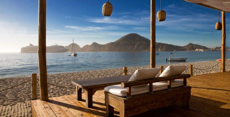Destinos en México para visitar en Semana Santa - baja-california-sur-semana-santa-hotbook-jpg