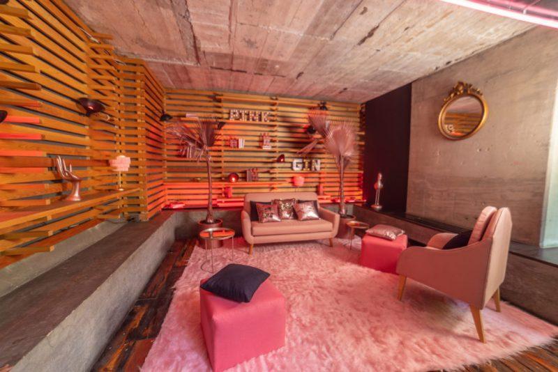 Beefeater Pink llega a México - beefeater_pink_hotel-21-de-79