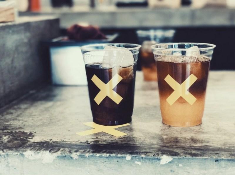 Los mejores cold brews de la CDMX - cold-brews-cdmx-4