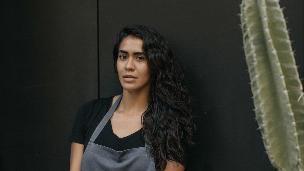 Lo que no sabías sobre Daniela Soto-Innes - DanielaSotoInnesCHEF_PORTADA