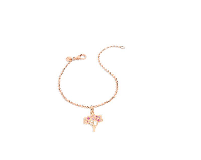 Regalos para el Día de las Madres - everyday-oro-rosa-rgb