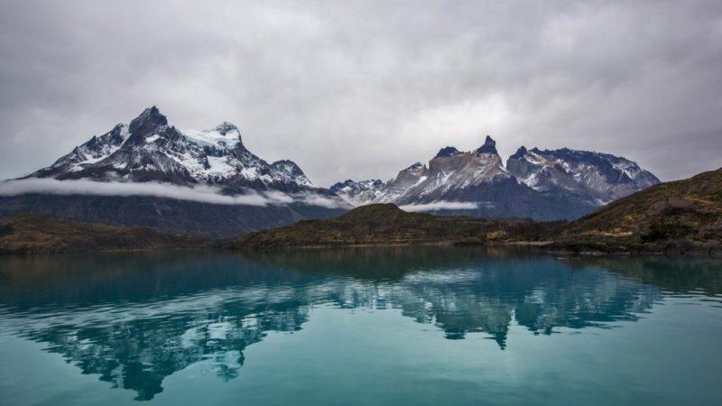 Los mejores lugares del mundo para hacer hiking - hiking-alrededor-del-mundo-1