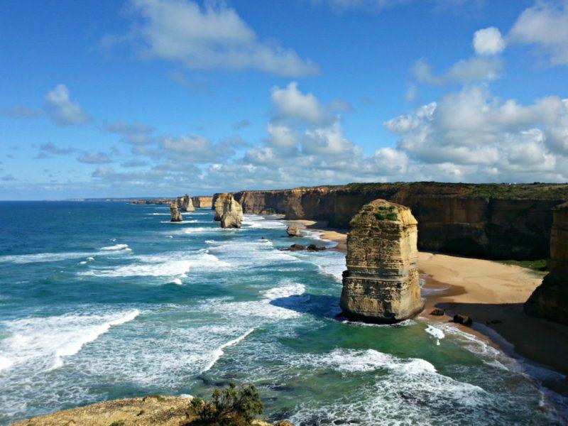 Los mejores lugares del mundo para hacer hiking - hiking-alrededor-del-mundo-11