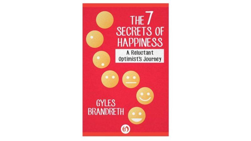10 libros que te inspirarán a cambiar tu vida - hotbook-10-libros-para-ser-mejor-en-la-vida-6