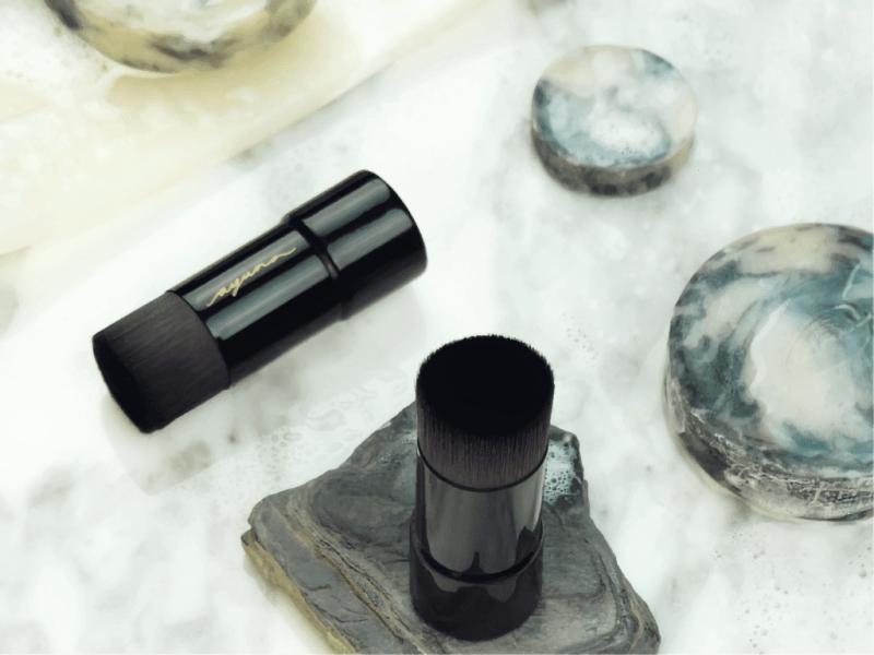 Ayuna, la nueva marca de cosmética eco-luxury - hotbook-ayuna-la-nueva-marca-de-maquillaje-eco-friendly-3