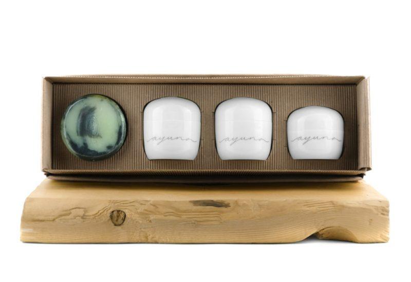 Ayuna, la nueva marca de cosmética eco-luxury - hotbook-ayuna-la-nueva-marca-de-maquillaje-eco-friendly-4
