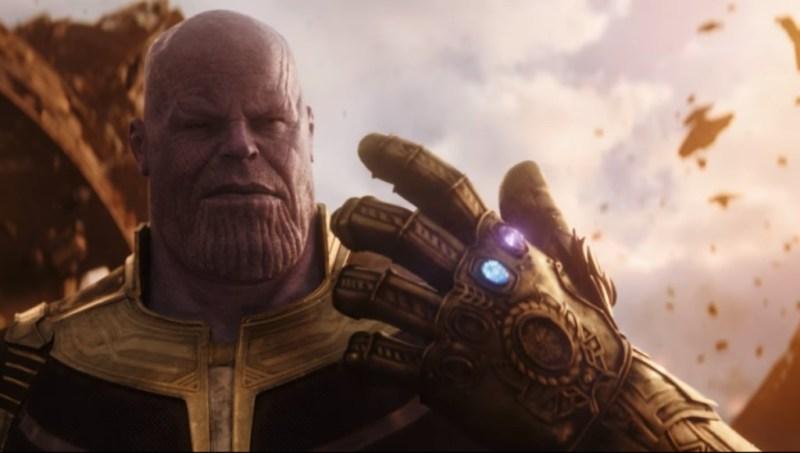 Datos que necesitas saber antes de ver Avengers: Endgame - hotbook-datos-avengers-endgame-3