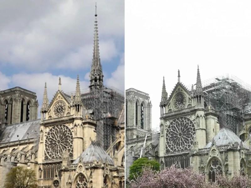Iniciativas para la reconstrucción de Notre Dame - hotbook-iniciativas-para-la-reconstruccion-de-notre-dame-antes-y-despues-3
