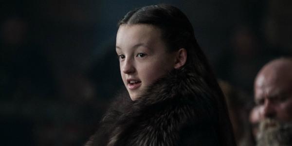 Los momentos clave del último episodio de Game of Thrones - hotbook-los-momentos-clave-del-ultimo-episodio-de-game-of-thrones_lyanna-mormont