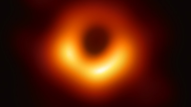 Se revela la primera imagen de un agujero negro - hotbook-se-revela-la-primera-imagen-de-un-agujero-negro-agujero-negro