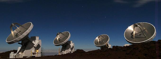 Se revela la primera imagen de un agujero negro - hotbook-se-revela-la-primera-imagen-de-un-agujero-negro-event-horizon