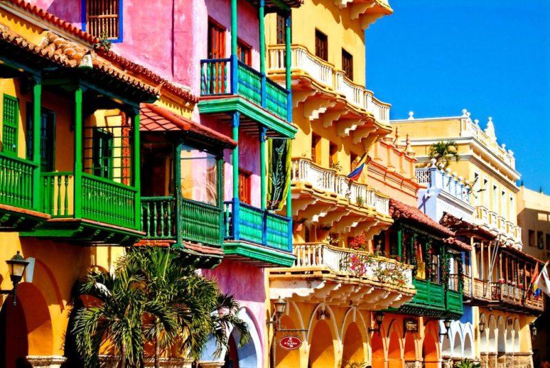 Bogotá y Cartagena: dos destinos ideales para Semana Santa - hotbook_bogotacartagenass_foto6