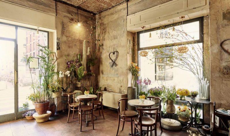 5 cafeterías que vale la pena conocer en Milán - hotbook_cafeteriasmilan_fioraiobianchi
