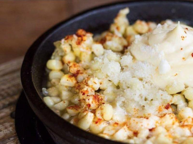Dónde comer los mejores esquites gourmet de la CDMX - hotbook_esquites_sonoragrill