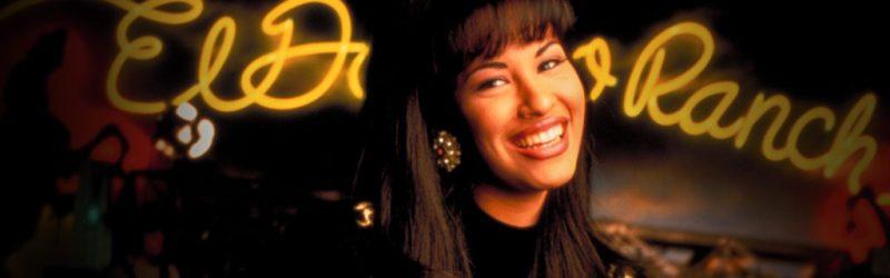 12 datos de Selena Quintanilla que probablemente no conocías - hotbook_selenaquintanilla_fact8