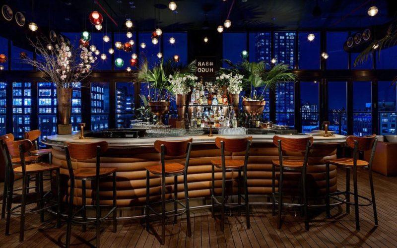 Los mejores lugares para salir en Nueva York - mejores-lugares-para-salir-nyc-8