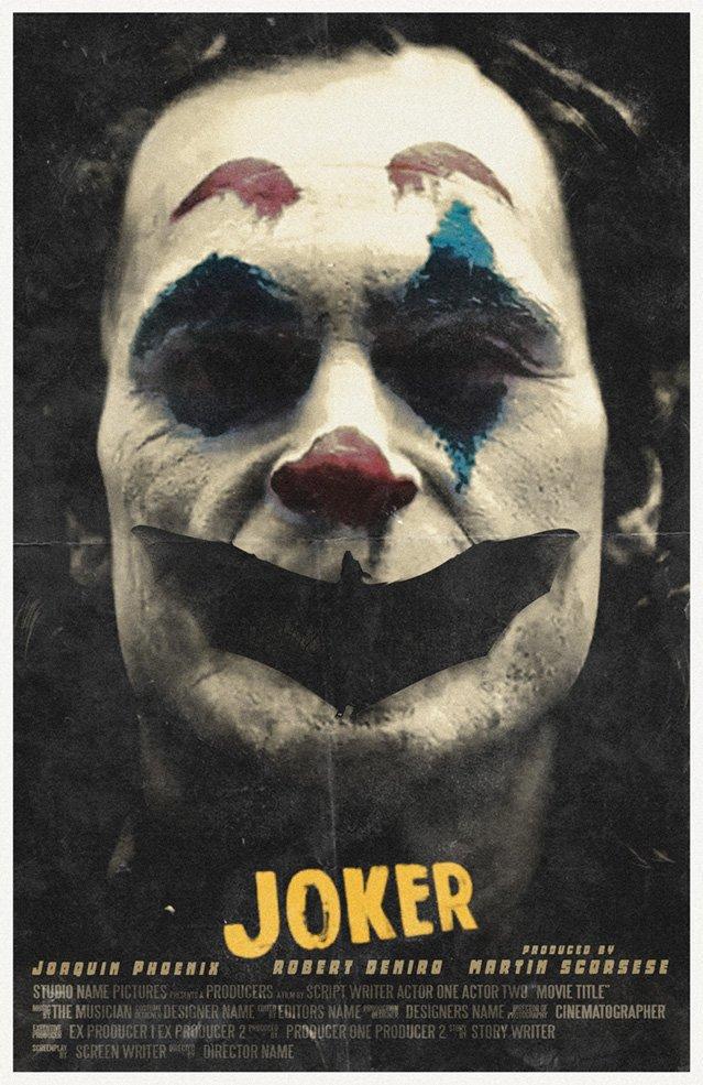 Se revela el primer tráiler del nuevo Joker con Joaquin Phoenix - primer-trailer-1