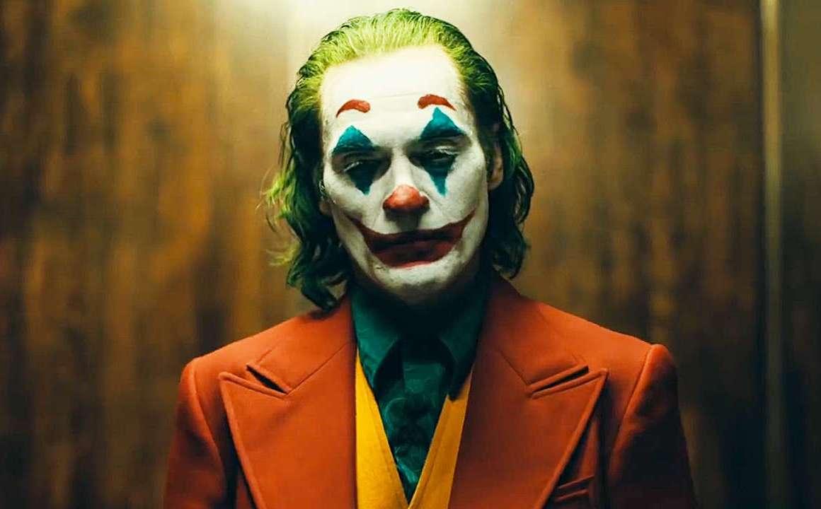 Se revela el primer tráiler del nuevo Joker con Joaquin Phoenix - primer trailer joker portada