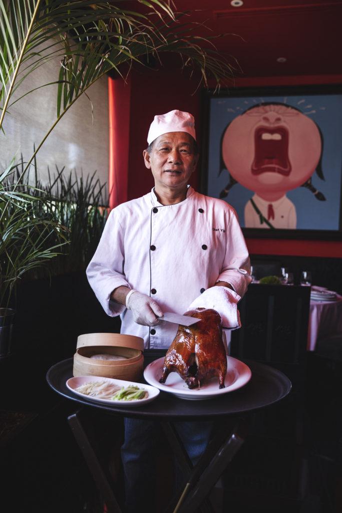 Los mejores restaurantes de comida china de la CDMX - restaurantes-chinos-1