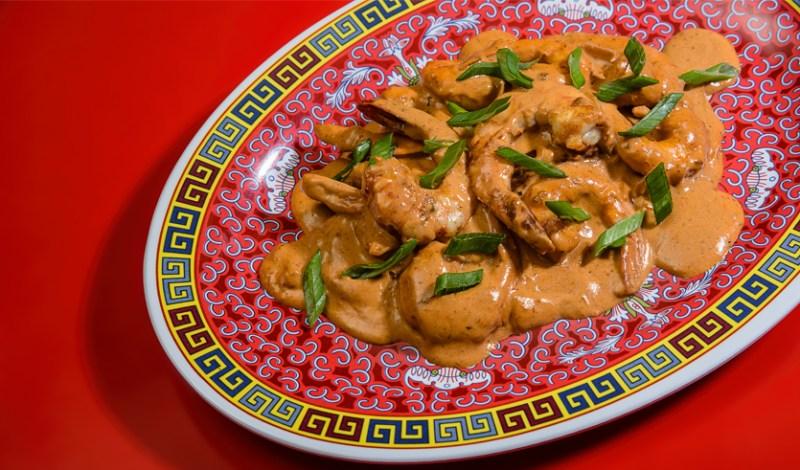 Los mejores restaurantes de comida china de la CDMX - restaurantes-chinos-6