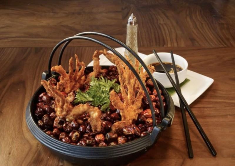 Los mejores restaurantes de comida china de la CDMX - restaurantes-chinos-7