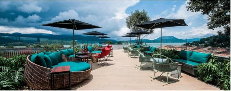 Cinco Rodavento, el primer hotel de lifestyle en Valle de Bravo - rodavento-3