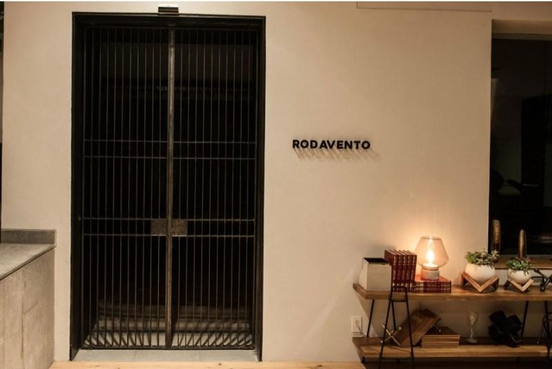 Cinco Rodavento, el primer hotel de lifestyle en Valle de Bravo - rodavento-4