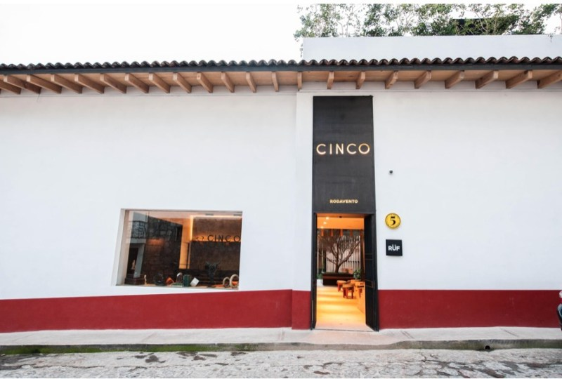 Cinco Rodavento, el primer hotel de lifestyle en Valle de Bravo - rodavento-5
