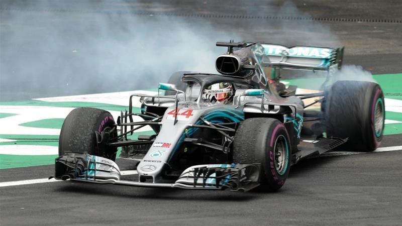 Todo lo que debes saber sobre la Fórmula 1 - todo-lo-que-debes-saber-sobre-la-formula-1-1