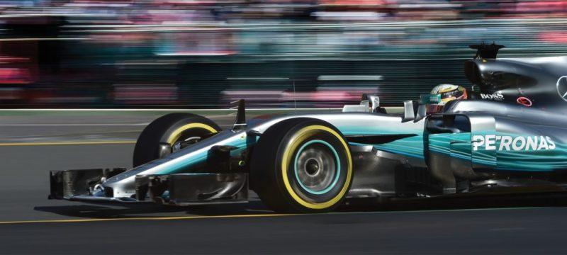 Todo lo que debes saber sobre la Fórmula 1 - todo-lo-que-debes-saber-sobre-la-formula-1-2