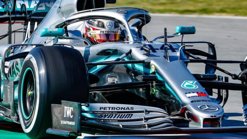 Todo lo que debes saber sobre la Fórmula 1 - todo-lo-que-debes-saber-sobre-la-formula-1-5