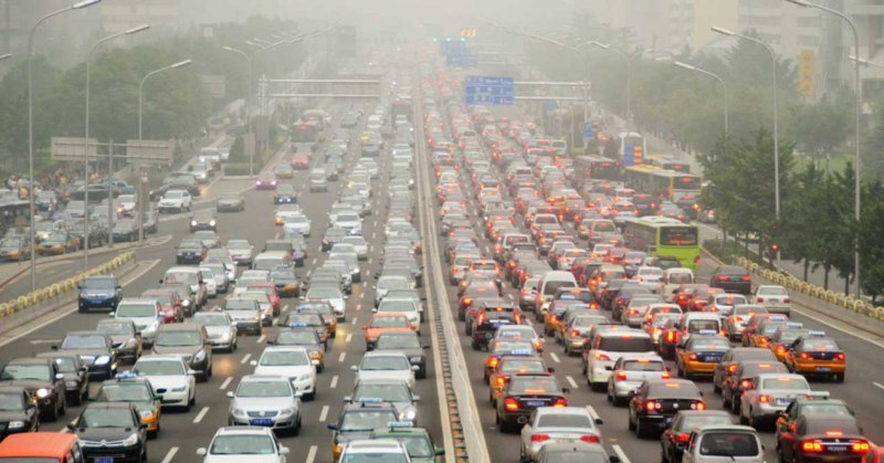 Contingencia ambiental: ¿qué debemos hacer para cuidar nuestro planeta? - 1-reduce-el-uso-del-coche