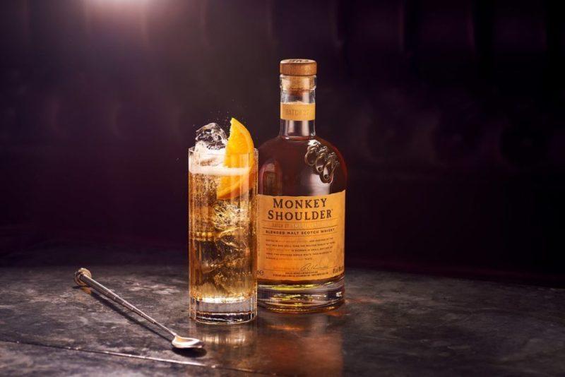 Deliciosos cocteles con whiskey - 20fotos20monkery20shoulder-medium20jpg-addiech-1
