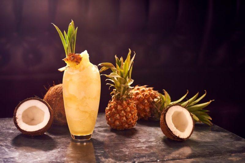 Deliciosos cocteles con whiskey - 20fotos20monkery20shoulder-medium20jpg-addiech-2