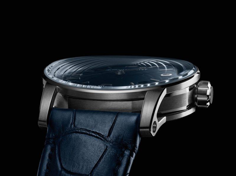CODE 11.59, la nueva colección de Audemars Piguet - ap-reloj-2