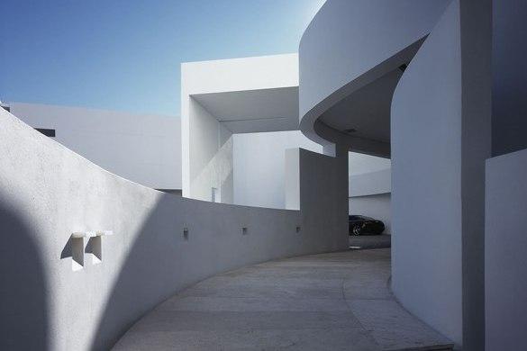 6 arquitectos mexicanos que debes conocer