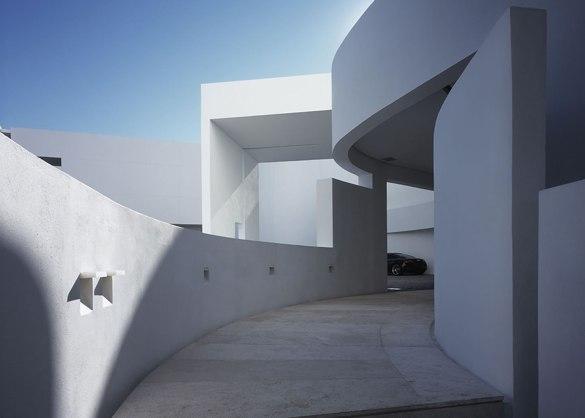 6 arquitectos mexicanos que debes conocer - ArquitectosMexicanos_PORTADA