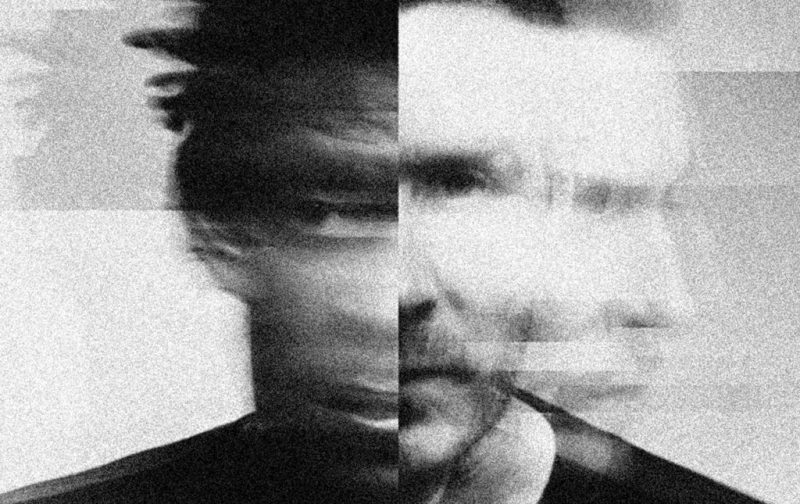Los artistas más trendy - artista-massiveattack-grupo-cantante-musico