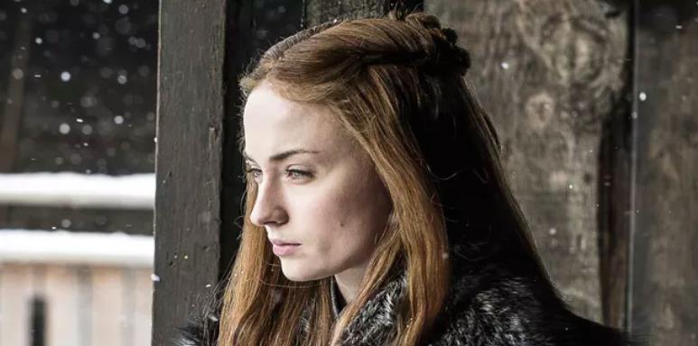 Capítulo final de Game of Thrones: expectativas vs. realidad - captura20de20pantalla202019-05-1920a20las2-1