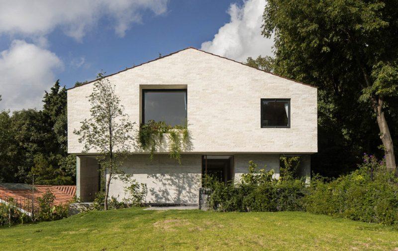 Entrevista exclusiva: Alonso de Garay - casa-burillo-arquitectura-moderna-taller