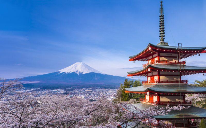 Destinos desconocidos en Japón que te encantarán - destinosdesconocidosjapon_saga