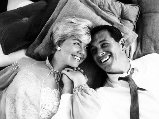 Datos que no sabías sobre Doris Day - dorisday_pillowtalk