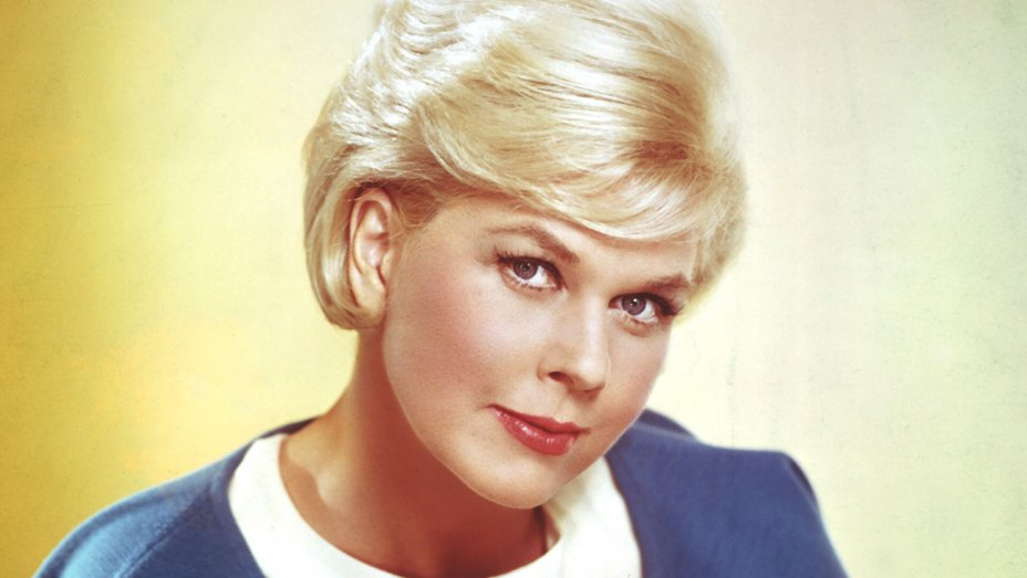 Datos que no sabías sobre Doris Day - DorisDay_PORTADA