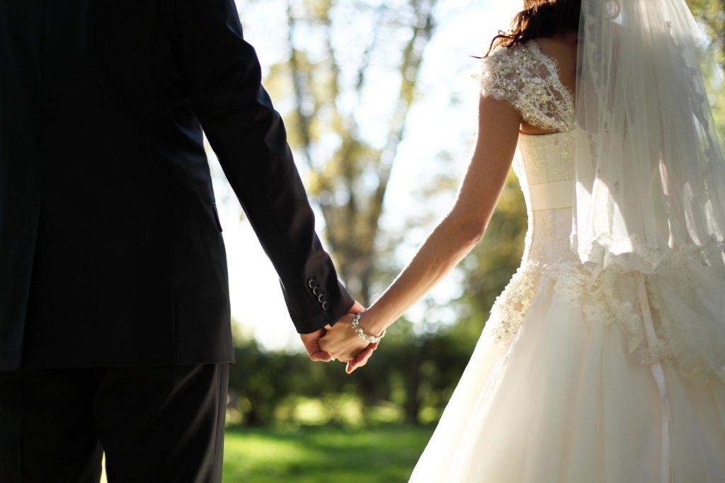 Las mejores empresas mexicanas para planear tu boda - EmpresasParaBoda_PORTADA