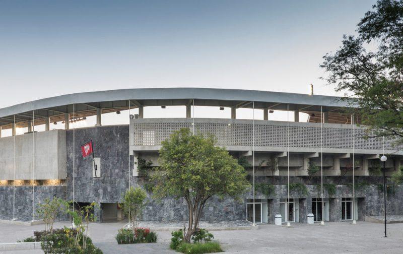 Entrevista exclusiva: Alonso de Garay - estadio-fray-nano-mexico-baseball-taller