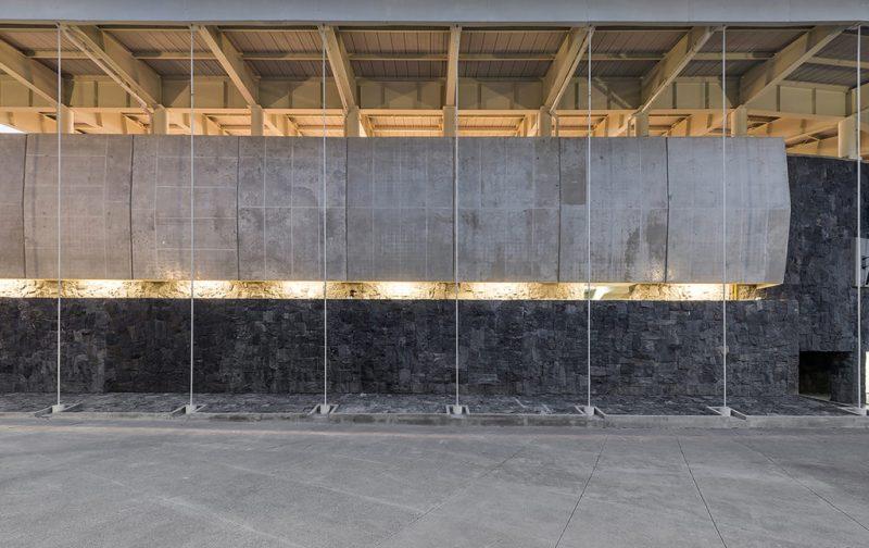 Entrevista exclusiva: Alonso de Garay - fray-nano-talleradg-moderno-arquitectos-arquitectura-construccion