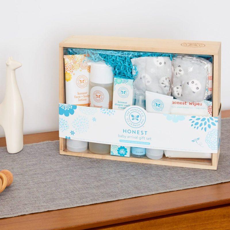 5 marcas de productos sin químicos para bebés - honest-hotbook
