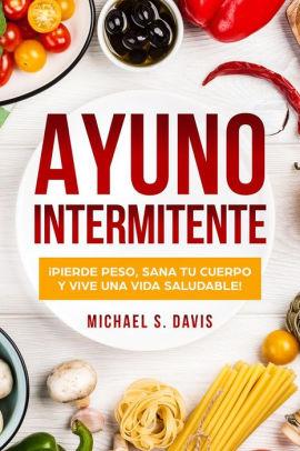 10 libros sobre fitness y alimentación para alcanzar tus objetivos - hotbook-10-libros-sobre-fitness-y-alimentacion-para-alcanzar-tus-objetivos-4