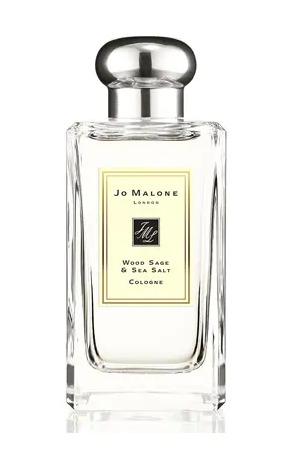 Aromas ideales para el verano - hotbook-aromas-ideales-para-el-verano_jo-malone